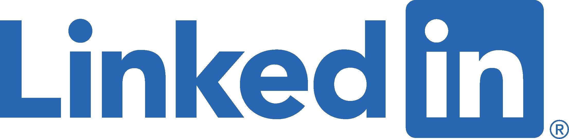LinkedIn Logo - Oakland Residential